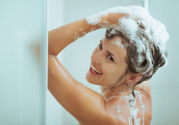How to Choose the Perfect Shampoo for your Hair