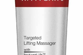 Pond's Age Miracle Firm & Lift Targeted Lifting Serum Massager