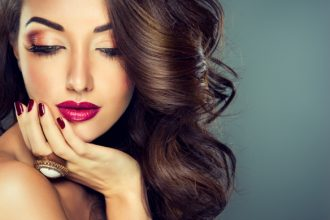 4 Makeup resolutions that you can easily keep