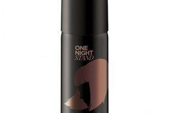 BBlunt One Night Stand  - Temporary Hair Colour in Bronze