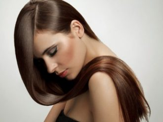 Hottest Hair Colours to Try Now