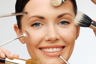 Makeup to Match Your Complexion – Part 1