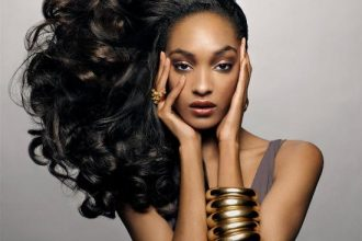 Makeup to match your complexion – Part 4