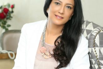 Dr Simal Soin, leading cosmetic dermatologist, and aesthetician on common beauty worries