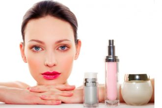 Know Your Beauty Potions – Part 1