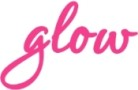 Health & Glow - Health & Glow is dedicated to bring you the latest in makeup & beauty