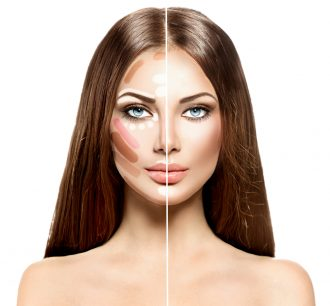 Know About Contouring
