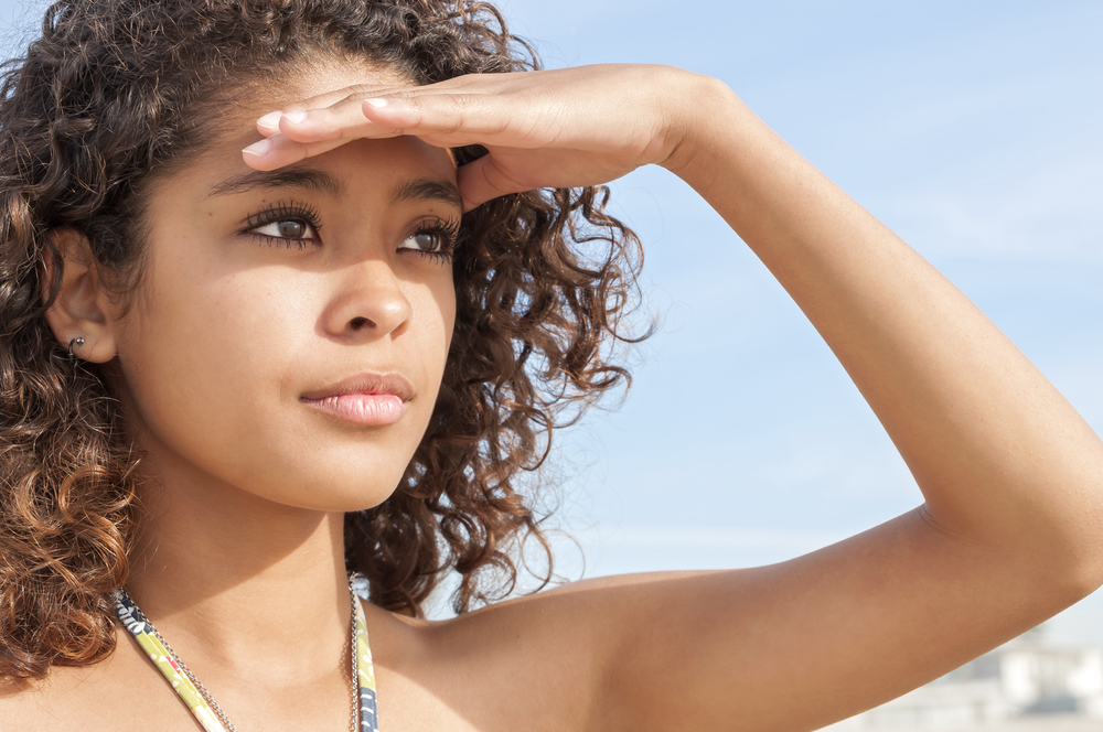 sunscreens for all skin types