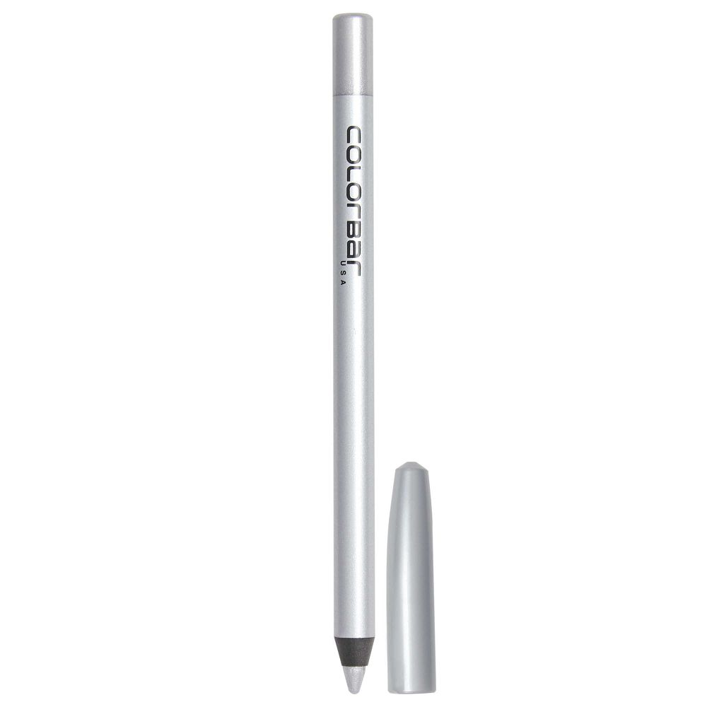 Colorbar Iglide Sterling Silver Eye Pencil 019