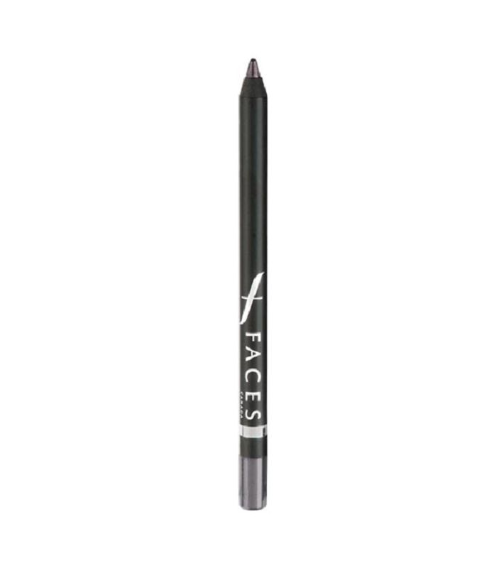 Faces Eye Pencil Grey 11 15gm