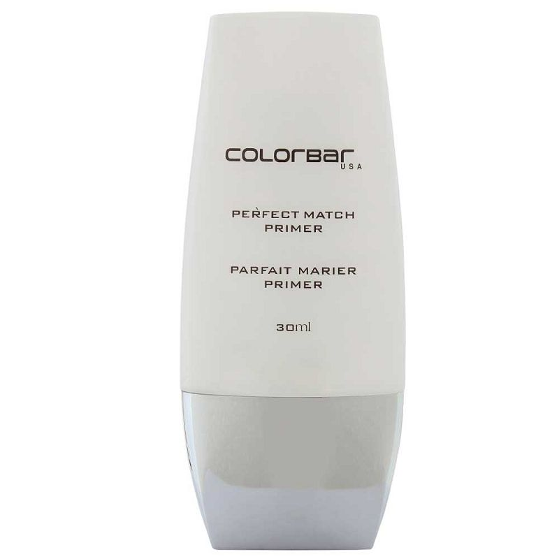 Colorbar Perfect Match Primer 30ml