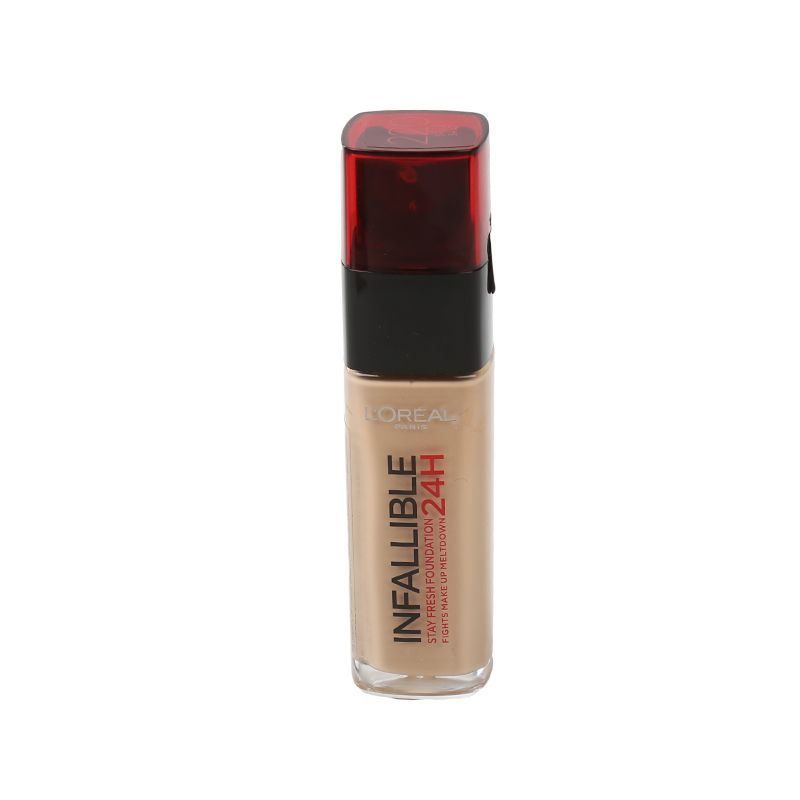 Loreal Infallible Foundation 220 Sand