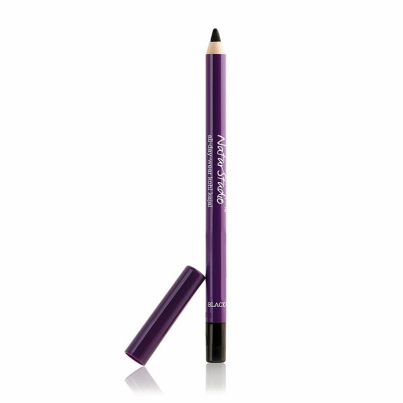 Plum NaturStudio All Day Wear Kohl Kajal 1.2gm