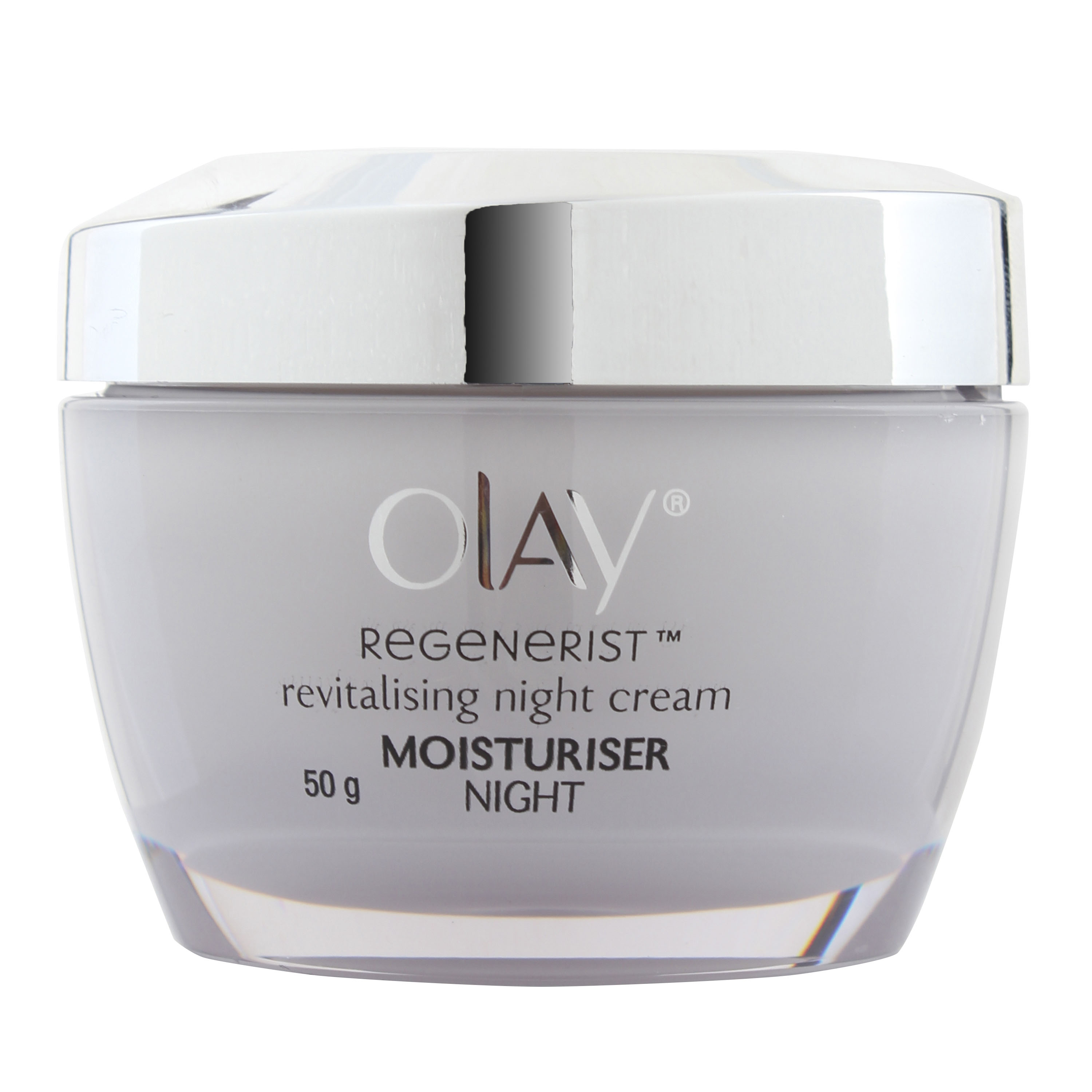 How To Pick The Right Night Cream For Your Skin Type Health Glow Olay Revitalising Cleansing Regenerist Recovery 50gm