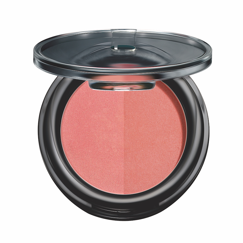 Lakme Absolute Face Stylist Blush Duos Coral 6gm