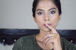 5 Quick And Easy Graphic Eyeliner Looks