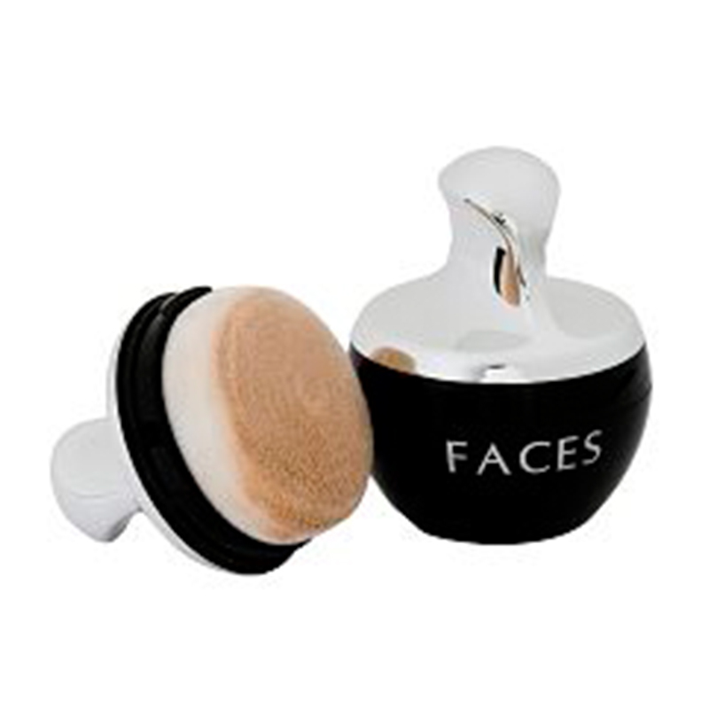 Faces Mineral Loose Powder Natural Beige 05