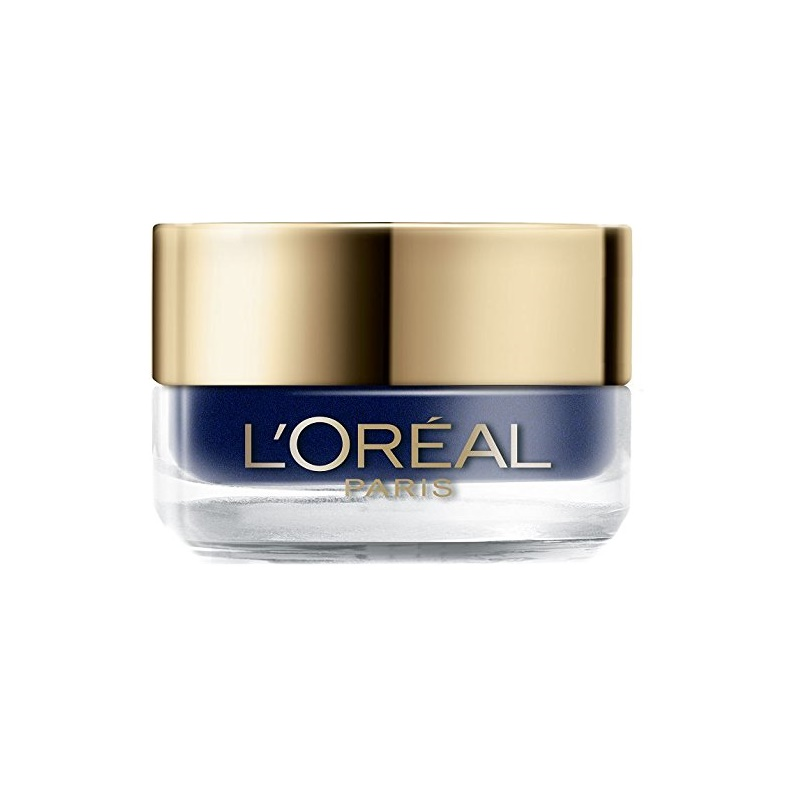 L'Oreal Paris Super Eyeliner 36HR Gel Intenza Sapphire Blue