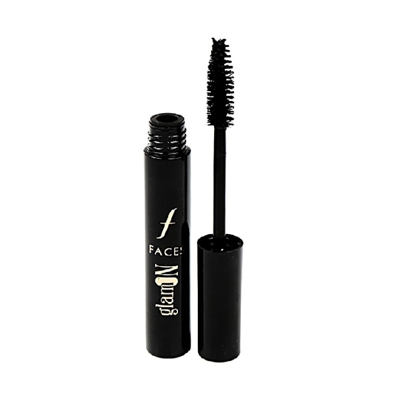 Faces Canada Glam On Volume Mascara