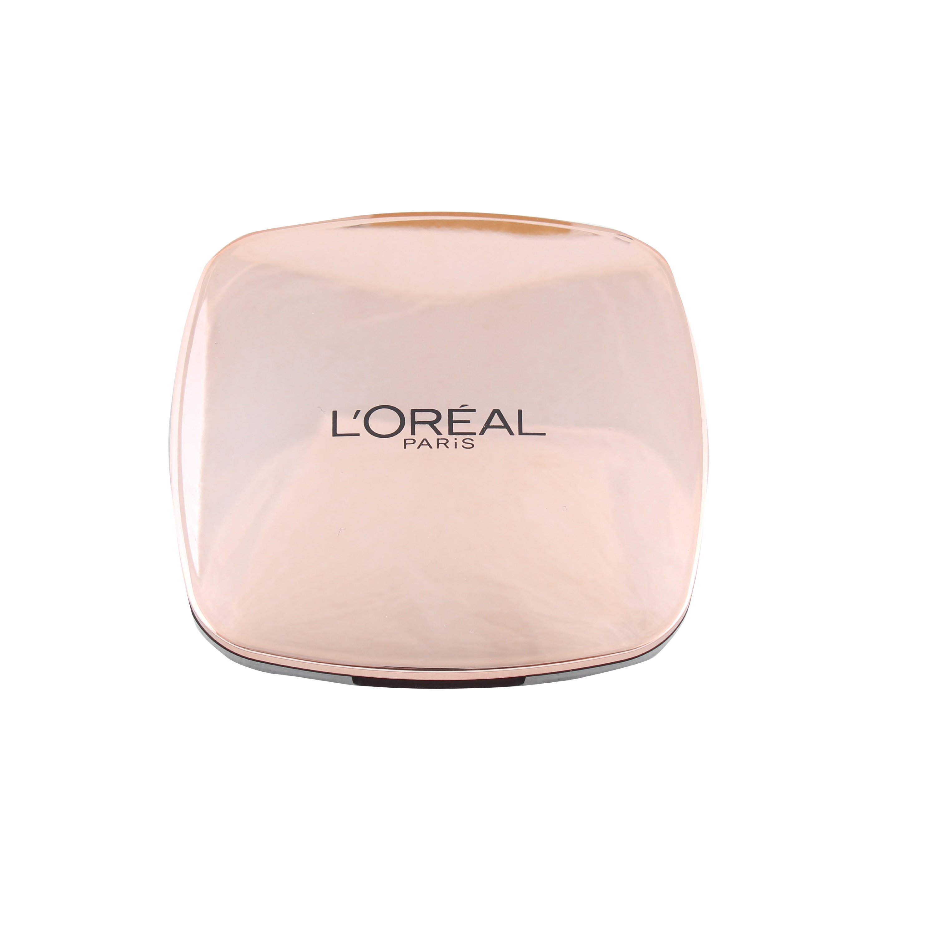 L'Oreal Paris Lucent Magique Blush Blushing Kiss 03