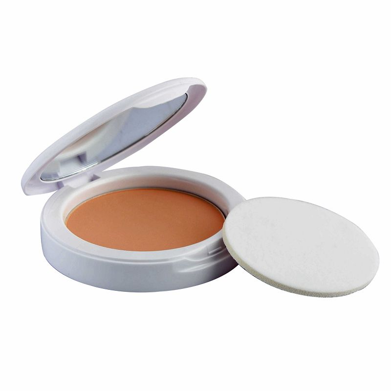 Maybelline New York White Super Fresh Compact Powder SPF28 Pearl
