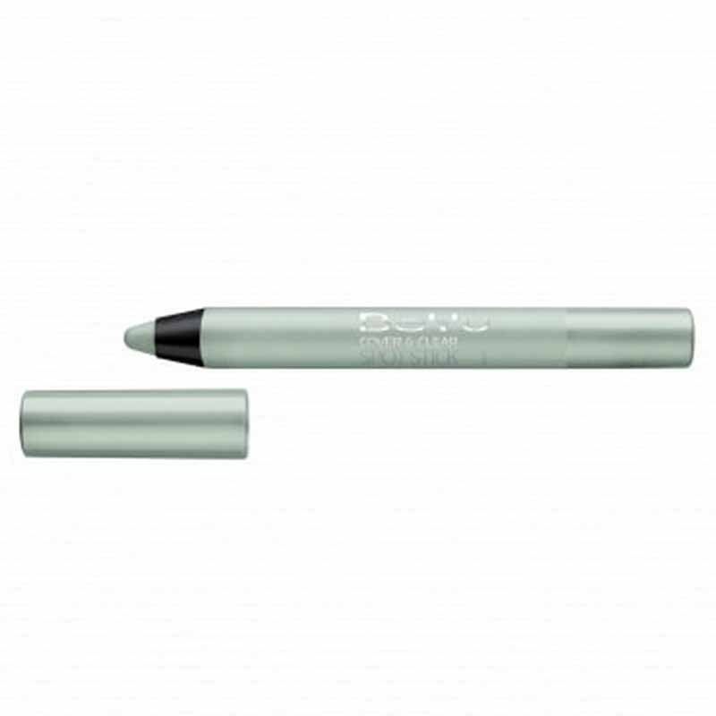 BeYu Cover & Clear Spot Stick Long-Lasting Correcting Green