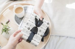 The Ultimate Father's Day Gifting Guide