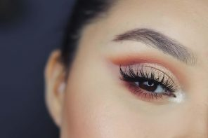 Amp Up Your Eye Game With These 5 Makeup Hacks