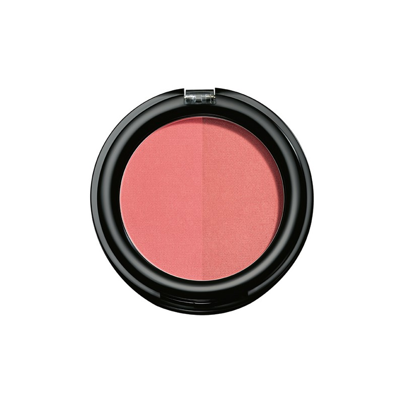 Lakme Absolute Face Stylist Blush Duos Coral Blush 6gm