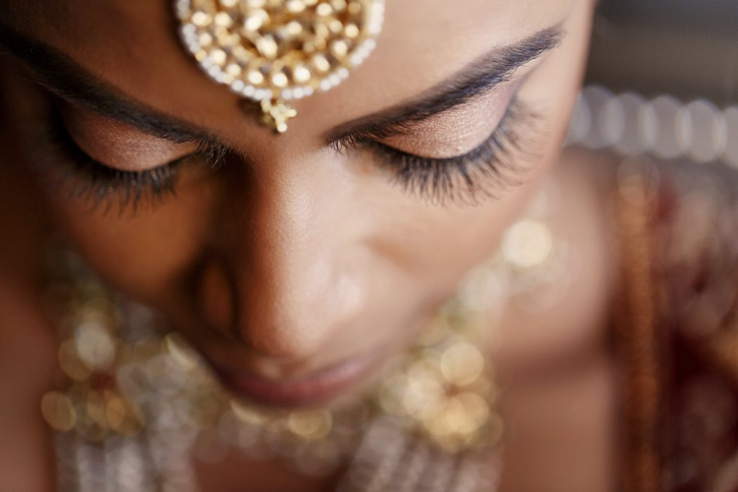 3 Makeup Looks To Try This Ganesh Chaturthi