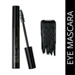 Lakme Absolute Flutter Secrets Dramatic Eyes Mascara Night Drama 8ml