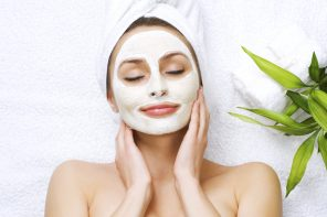 National Singles Day, A Perfect Excuse to Pamper Yourself!