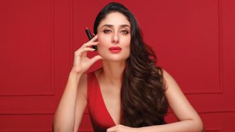 Makeup Looks To Try Using Kareena Kapoor Khan By Lakme Absolute Collection