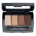 BeYu Color Catch Eye Palette Dried Leaf