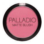 Palladio Matte Blush Bayberry BM02