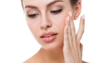 When Should I Start Using Anti-Ageing Products