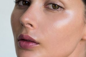 Glossy Makeup – The Trend To Look Out For In 2019
