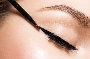 10 Eyeliners That  Won't Forsake You