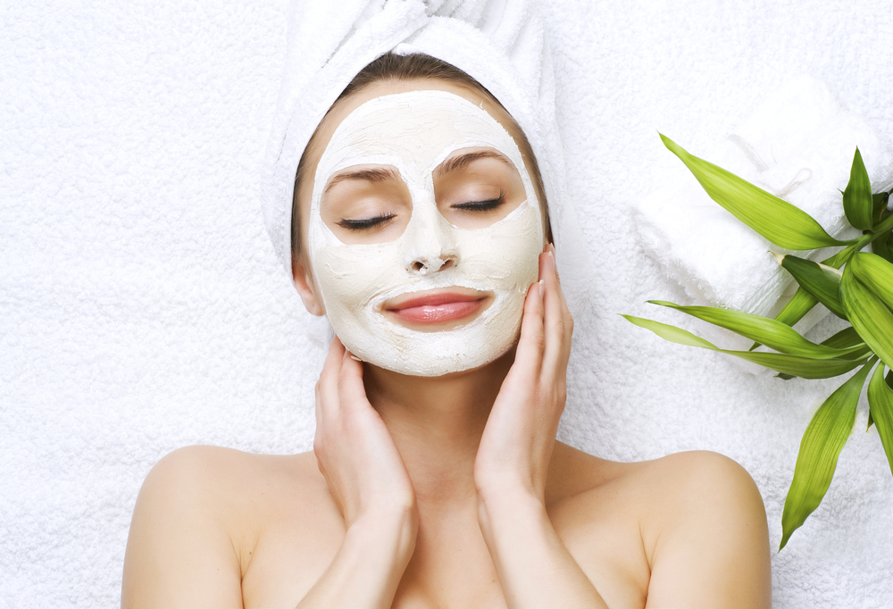 Find Out Which Is The Right Face Mask For You
