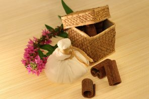Kairali – Capturing The Essence Of Ayurveda
