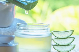 Aloe Vera: Your Go-To Beauty Ingredient For Summer