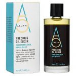 Argan Plus Precious Eixir Body Oil 50ml