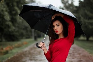 Slay The Monsoon Season With These Products
