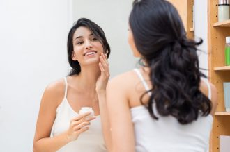 Guide To Prep Your Skin For This Festive Season