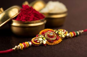 7 Last-Minute Gifting Ideas for Raksha Bandhan