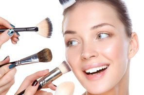 The New Beauty Rules (Spoiler: There Are No Rules!)