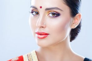 3 Karwa Chauth Looks And How To Flaunt Them