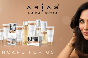 New Launch Alert: Arias By Lara Dutta