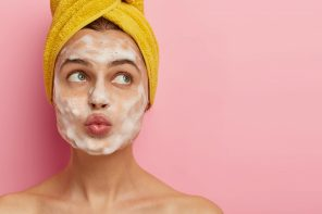 New Skin Care Resolutions For The New Year