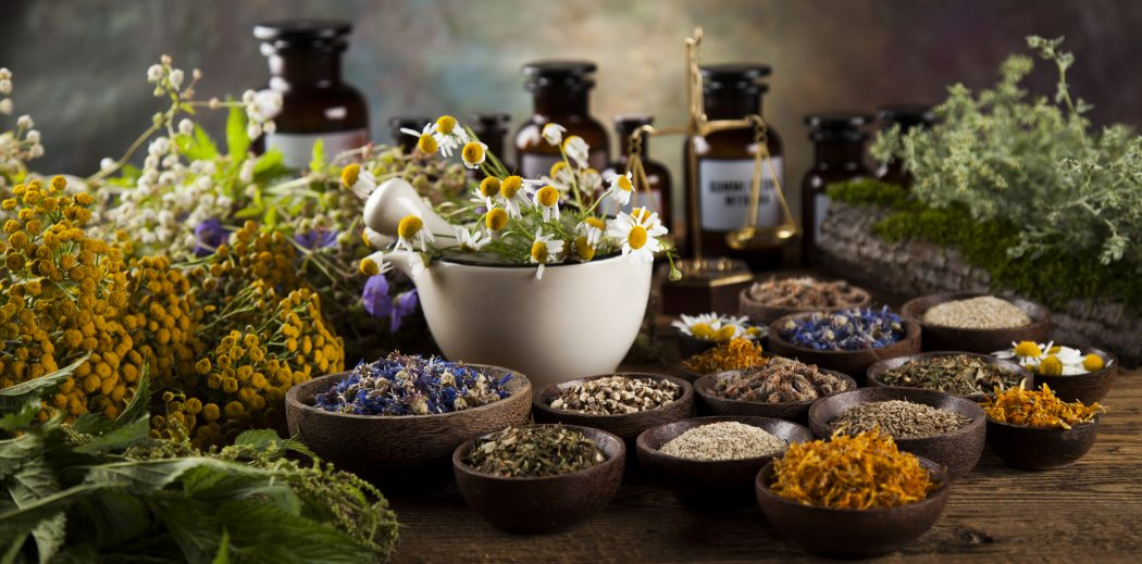 5 Best Natural and Herbal Products to Harvest This Makar Sankranti